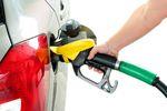 Diesel, benzyna czy LPG?