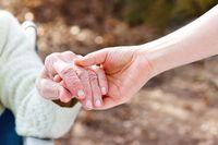 Pomoc seniorom ważna w czasie pandemii