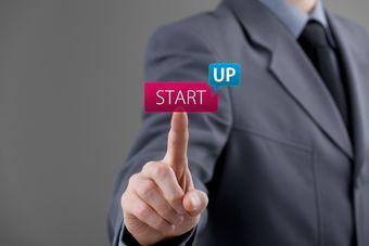 Czy pandemia to dobry czas dla start-upów?