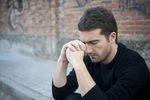 GfK: 6 na 10 Polaków spodziewa się 2. fali pandemii