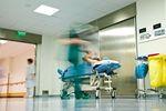 Lewiatan: 10 rekomendacji, które pomogą w walce z pandemią
