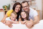 Najważniejsza jest rodzina. Co jeszcze uzmysłowiła Polakom pandemia?