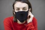 Pandemia COVID-19. Co o niej myślą Polacy?