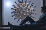 Pandemia zabiera nam radość z relacji międzyludzkich