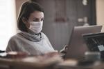 Pandemia zmieniła zachowania konsumentów. Czy na stałe?
