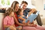 Wsparcie pracodawców dla pracujących rodziców pilnie potrzebne