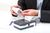 Korekta błędnej sprzedaży na kasie fiskalnej on-line