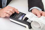 Korekta in minus VAT z paragonów fiskalnych?