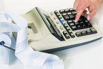 Korekta stawki VAT do sprzedaży udokumentowanej paragonem z kasy fiskalnej