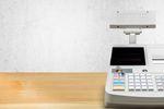 Korekta stawki VAT przy sprzedaży na kasie fiskalnej