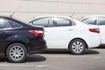 Odliczenie VAT od paliwa do samochodu: ważne miejsce parkowania