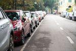 Parkowanie samochodu pod domem pracownika z pełnym odliczeniem VAT