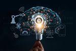Innovation box czyli niskie podatki przy pracy nad patentami