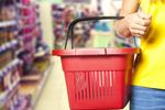 Czy pandemia to powód, żeby kupować polskie produkty?