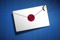 Instagram wydał narzędzie do walki z phishingiem