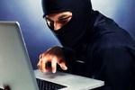 Największe cyberzagrożenia, które stoją przed biznesami w tym roku