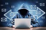 Spam i phishing w 2017 r.
