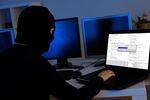 Szkodliwe oprogramowanie, spam i phishing groźne dla firm