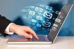 Uwaga na maile z fałszywymi fakturami