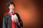 Kredyt studencki już przez cały rok i do 30-tki