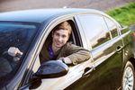 Pierwszy samochód dla młodego kierowcy: 8 najlepszych aut