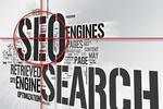 Algorytmy wyszukiwania Google w walce z piractwem internetowym