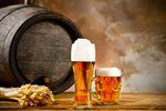 Akcyza na piwo. Polacy przeciwni podwyżce