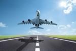 Przelot samolotem w koszty podatkowe firmy
