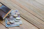 Płaca minimalna 2021 wyższa o 200 zł brutto