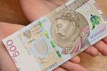 Płaca minimalna i 500 plus a wiedza ekonomiczna Polaków