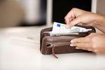 Płaca minimalna w Polsce i UE