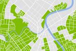 Co obejmuje miejscowy plan zagospodarowania przestrzennego?