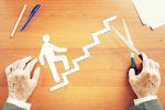8 kroków do pracy marzeń