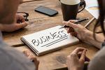 Sektor MŚP: pandemia to nie jest czas na planowanie?