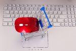 Czy Amazon zatrzęsie polskim e-commerce?