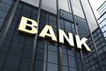 Banki w Polsce bez gotówki: czy jesteśmy na to gotowi?