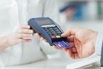 Płatności bezgotówkowe - sprzymierzeniec PKB