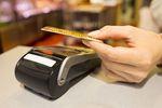 6 porad jak zabezpieczyć płatności zbliżeniowe