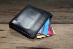 Czy karty kredytowe trafią pod strzechy?