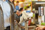 ING Bank Śląski wprowadził płatności mobilne Visa