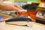 Jak przebiegają płatności mobilne?