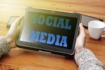 Płatności mobilne: o tym rozmawia się w social media