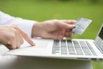 Shoper: płatności online wyprzedzają konkurencję