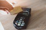 Mastercard z wyższym limitem płatności zbliżeniowych bez PINu