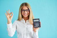 Jak zadbać o płynność finansową?