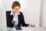 Atradius: w transakcjach B2B króluje kredyt kupiecki