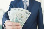 Kredyty dla firm zamrożone. Gdzie MŚP szuka sposobów na płynność finansową?