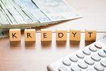 Na czym polega konsolidacja kredytu?