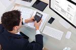 Sprzedaż B2B bazuje na kredycie kupieckim