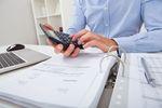 Tracisz płynność finansową? Naucz się upominać o pieniądze [©  apops - Fotolia.com]